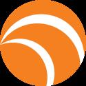 141226_logo