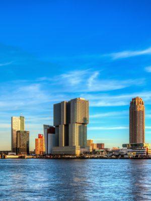 1456-Rotterdam-Image-Bank-2